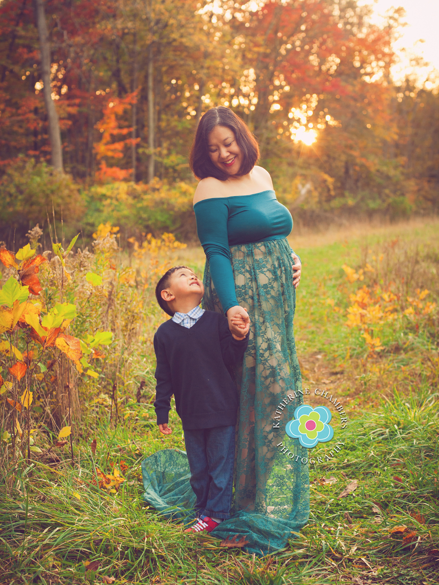Avon OH Maternity Photography, Katherine Chambers Photography, www.katherinechambers.com (13)