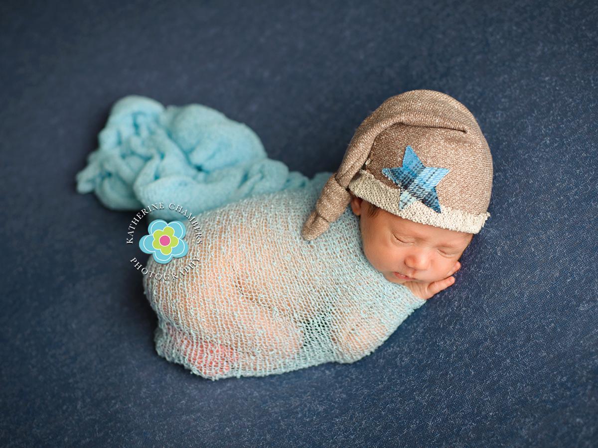 North Ridgeville Newborn Photographer, Cleveland OH newborn photographer, Katherine Chambers Photography (7)