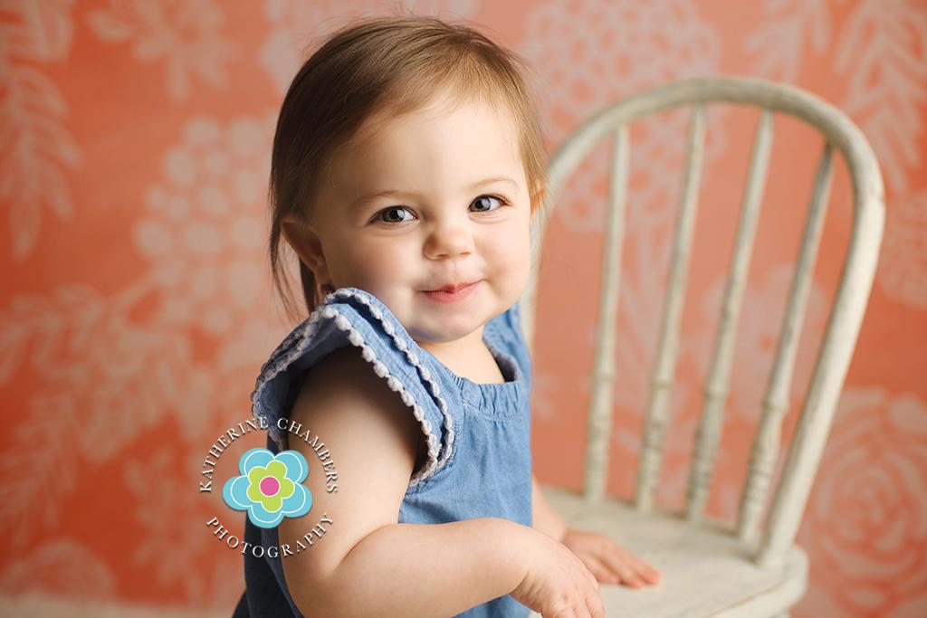 Westlake Baby Photography, Cake smash photographer, Katherine Chambers Photography (3)