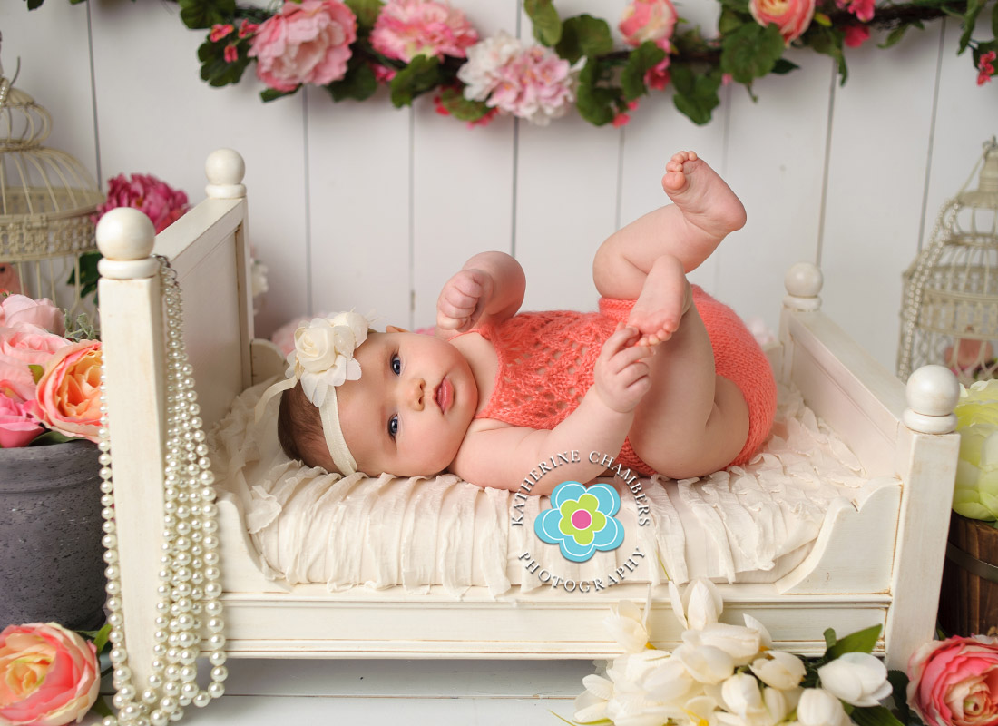 Avon Ohio Baby Photographer, Avon Baby Photography, Baby Photography Avon Ohio (2)