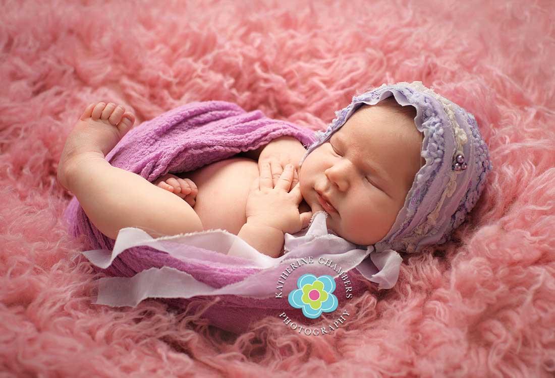 Parma Newborn Photographer, Katherine Chambers Photography (9)