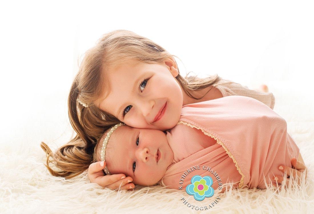Parma Newborn Photographer, Katherine Chambers Photography (8)