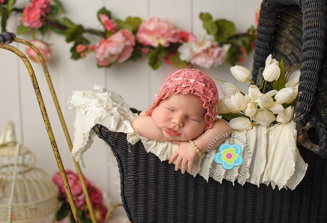 Parma Newborn Photographer, Katherine Chambers Photography (7)