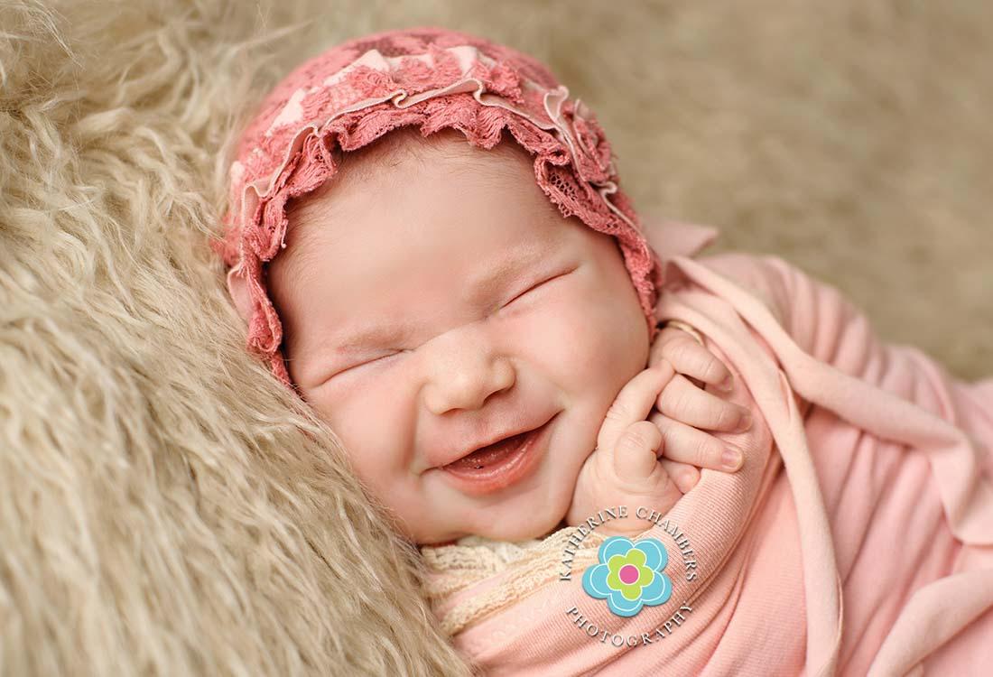 Parma Newborn Photographer, Katherine Chambers Photography (5)