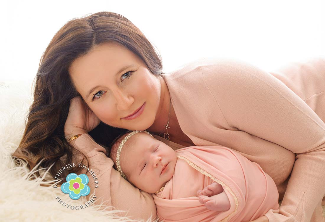 Parma Newborn Photographer, Katherine Chambers Photography (4)