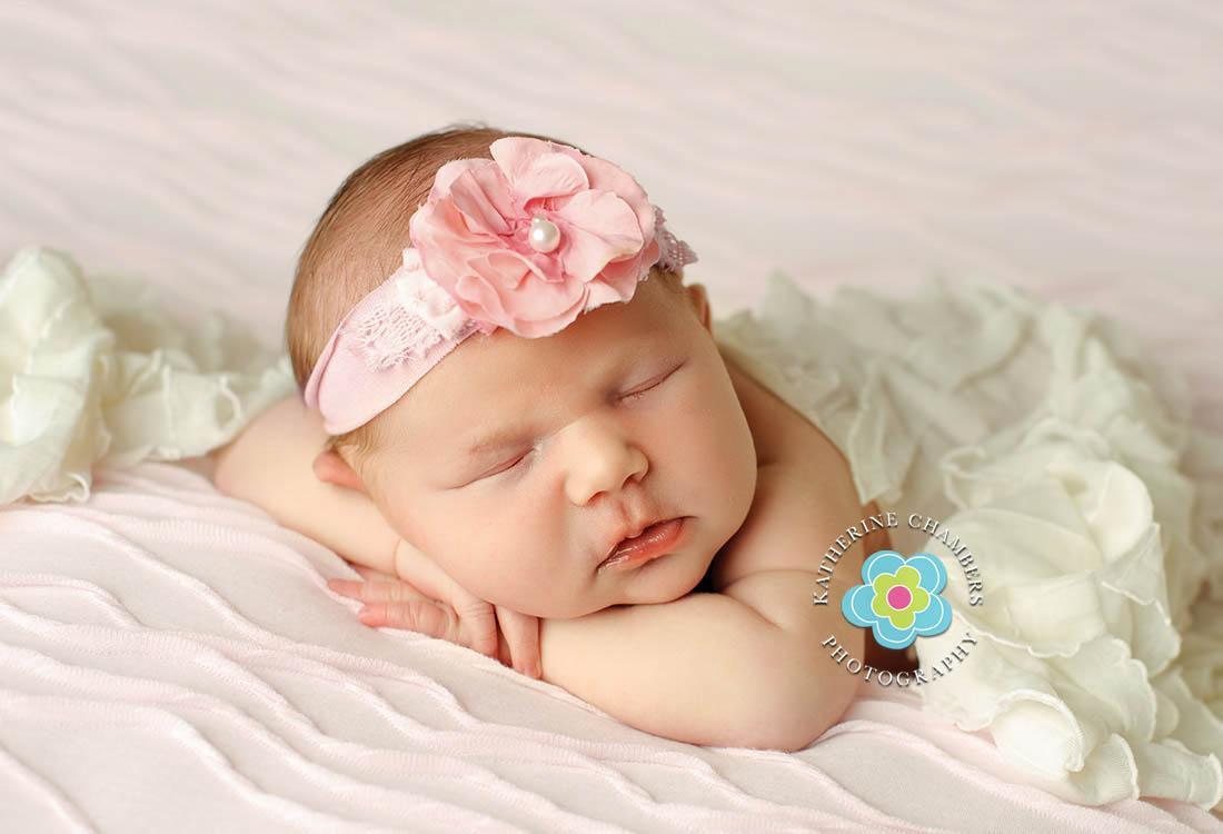 Parma Newborn Photographer, Katherine Chambers Photography (3)