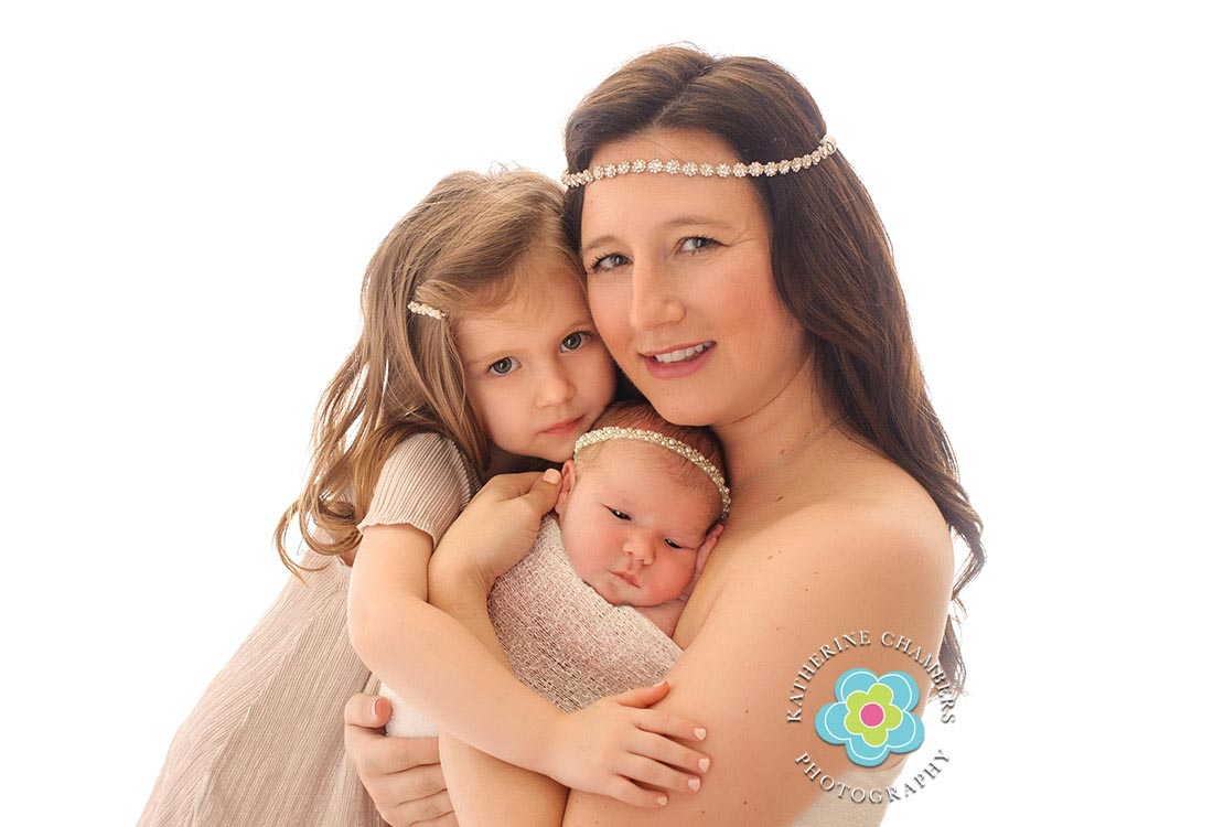 Parma Newborn Photographer, Katherine Chambers Photography (2)
