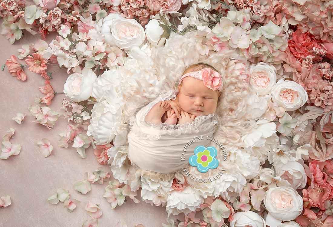 Parma Newborn Photographer, Katherine Chambers Photography (1)