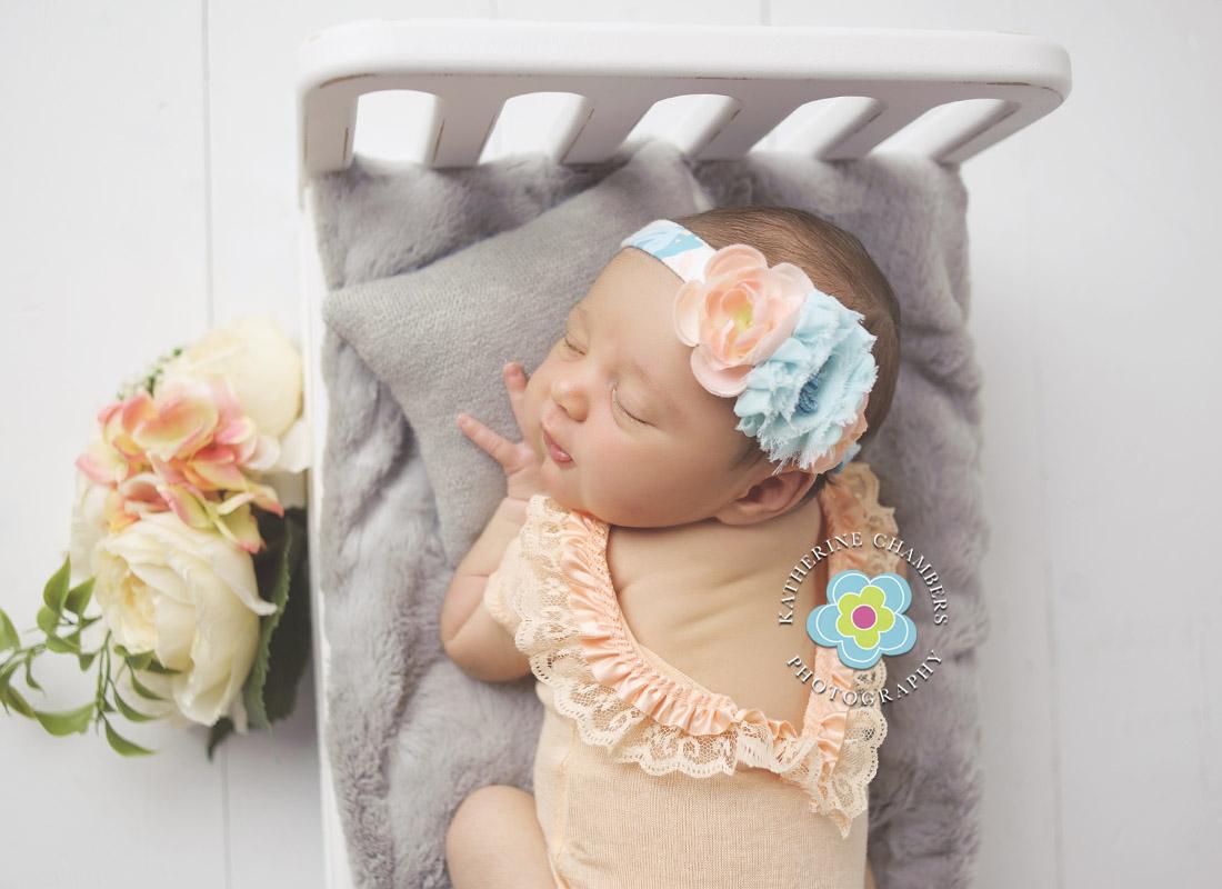 Chagrin Falls Newborn Photographer, Newborn Photography Cleveland Ohio, Katherine Chambers Photography (7)