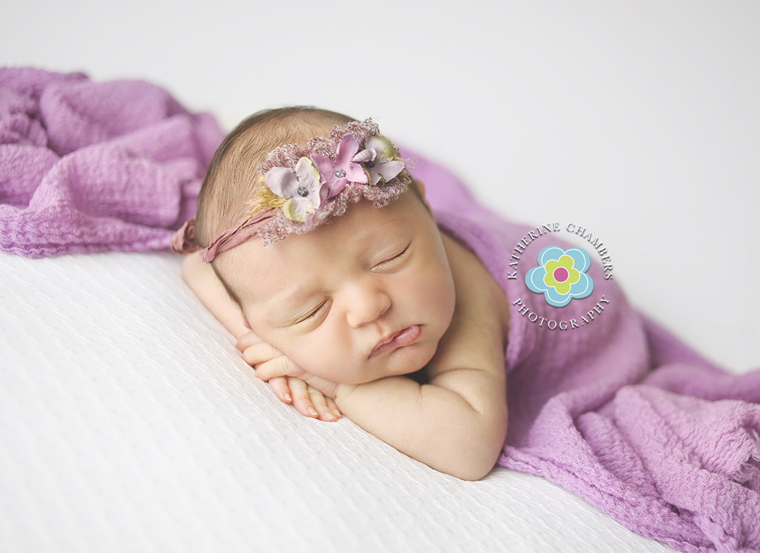 Chagrin Falls Newborn Photographer, Newborn Photography Cleveland Ohio, Katherine Chambers Photography (6)