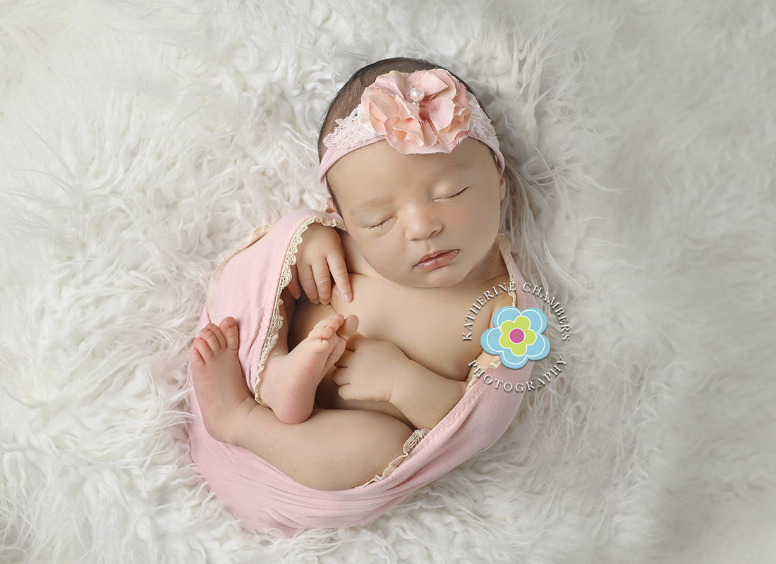Chagrin Falls Newborn Photographer, Newborn Photography Cleveland Ohio, Katherine Chambers Photography (5)