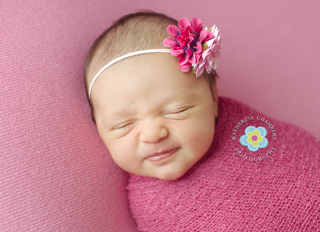 Chagrin Falls Newborn Photographer, Newborn Photography Cleveland Ohio, Katherine Chambers Photography (3)