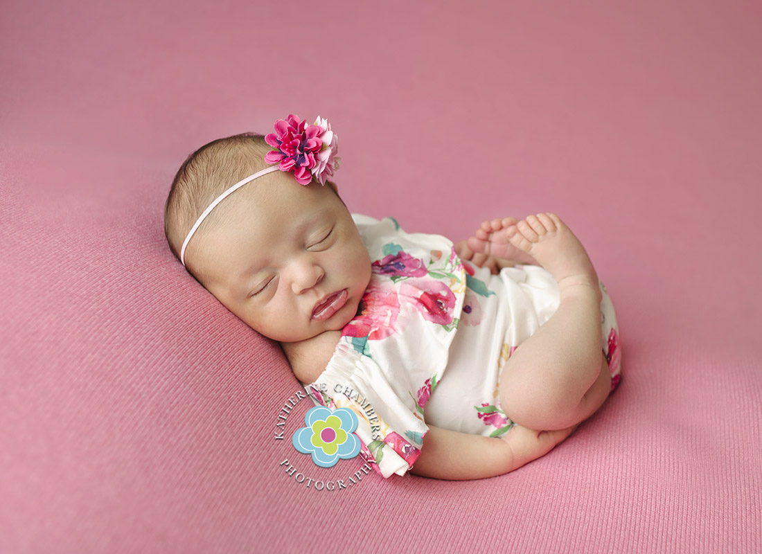 Chagrin Falls Newborn Photographer, Newborn Photography Cleveland Ohio, Katherine Chambers Photography (1)