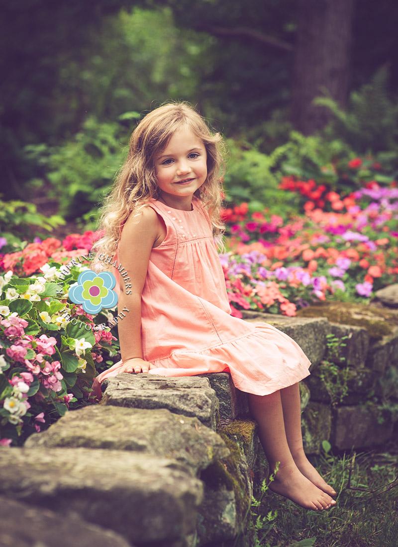 Avon Ohio Family Photographer, Photographers in Avon Ohio, Candid Children's Photography (8)