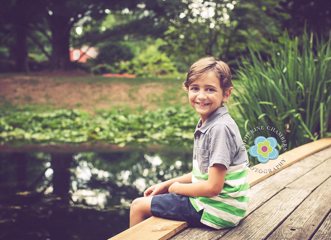 Avon Ohio Family Photographer, Photographers in Avon Ohio, Candid Children's Photography (6)