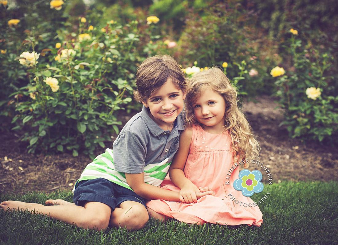Avon Ohio Family Photographer, Photographers in Avon Ohio, Candid Children's Photography (5)