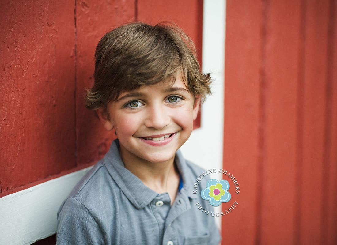 Avon Ohio Family Photographer, Photographers in Avon Ohio, Candid Children's Photography (4)