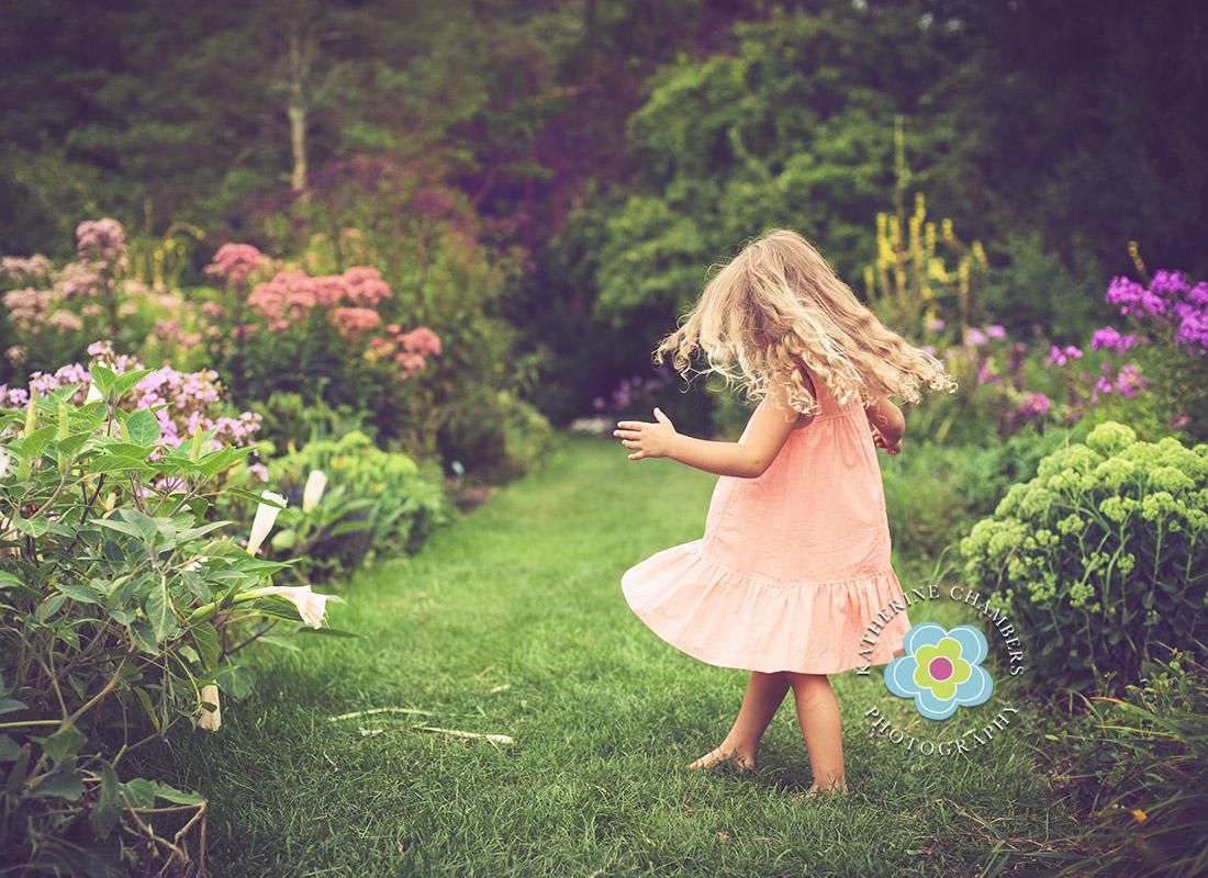 Avon Ohio Family Photographer, Photographers in Avon Ohio, Candid Children's Photography (2)