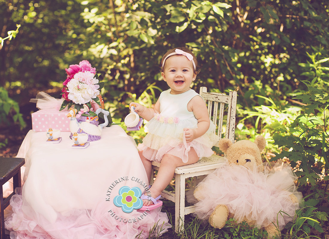 Ice Cream Cake Smash, Avon Lake Baby Photographer, One Year Session, Baby's First Year Package (2)