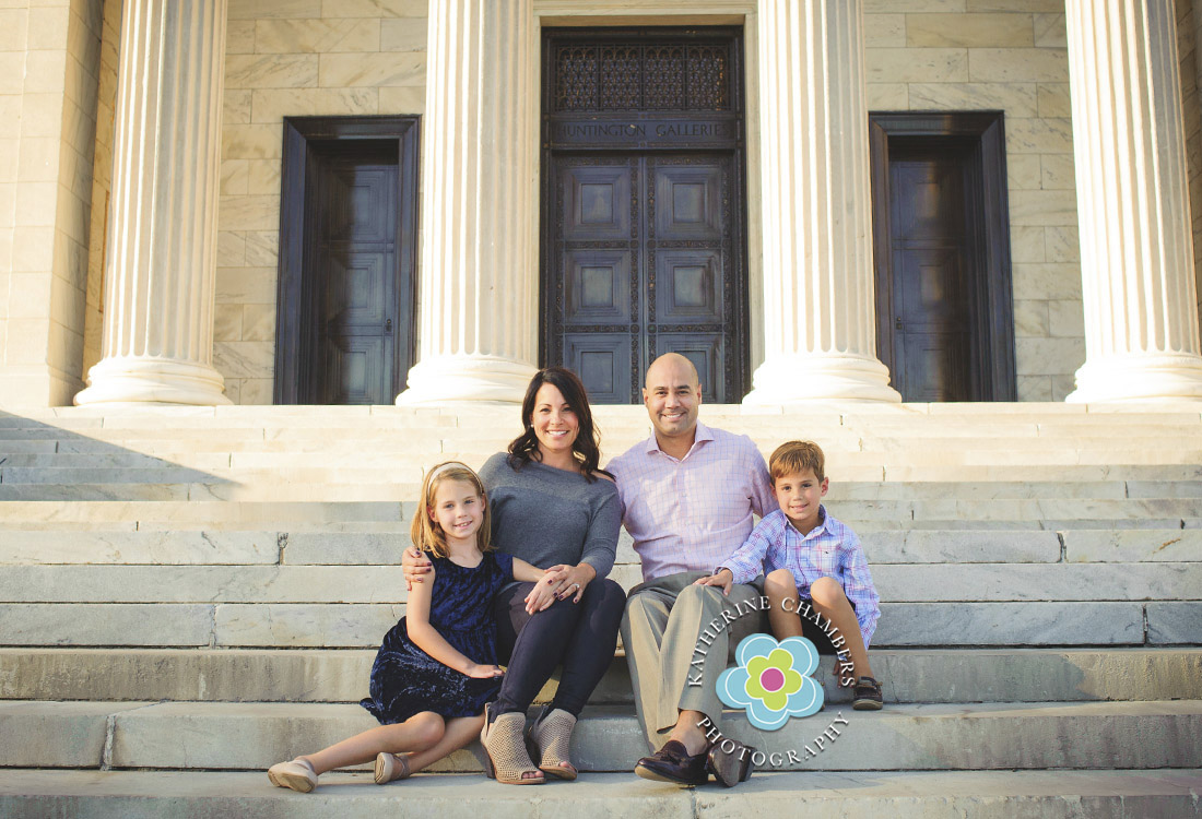 Cleveland Museum of Art | Family Photography Cleveland | Best Family Photographer Cleveland (2)