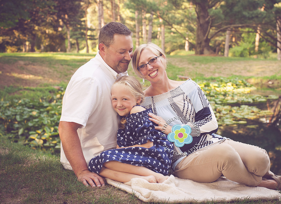 Westlake Family Photographer | Best Family Photographer in Cleveland | Child Photography (4)