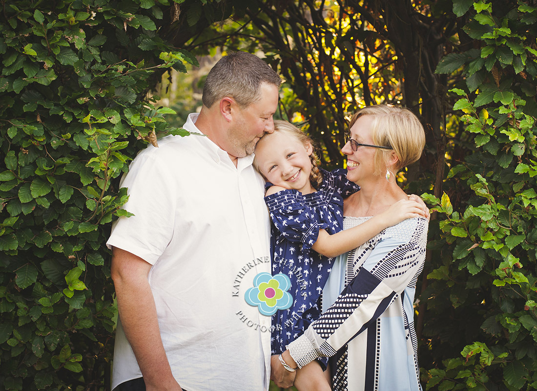 Westlake Family Photographer | Best Family Photographer in Cleveland | Child Photography (1)