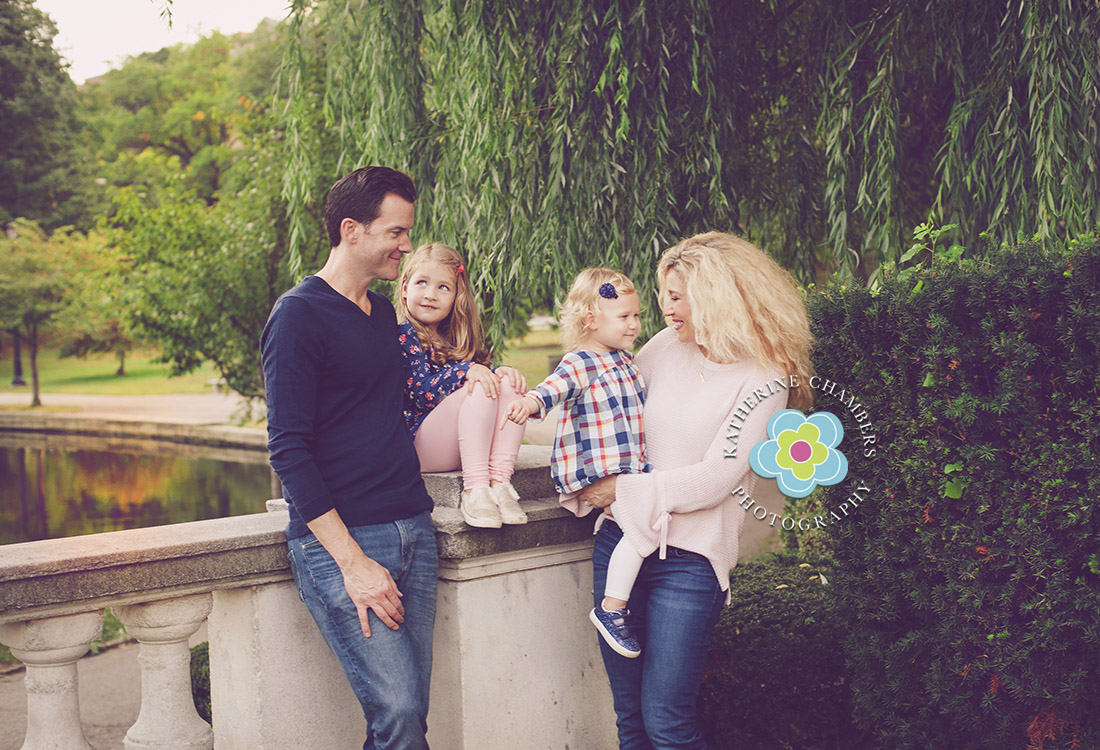 Best Cleveland Family Photographer | Cleveland Photographer | Children's Photography Rocky River (8)
