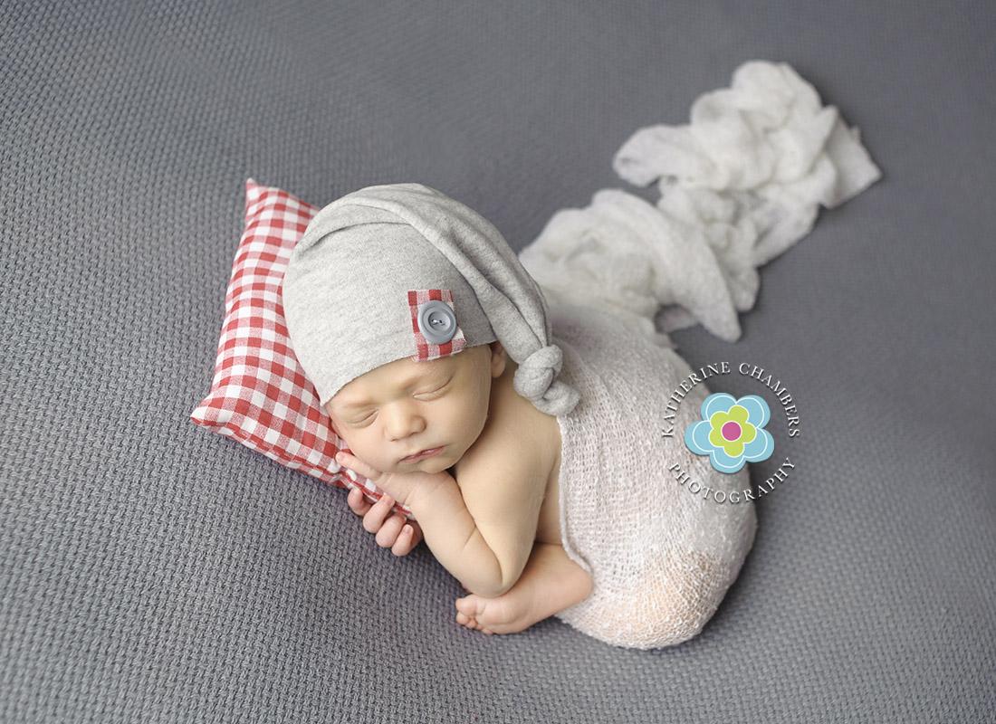 Cleveland Newborn Photographer | Cleveland Newborn Photography| Cleveland Photographer