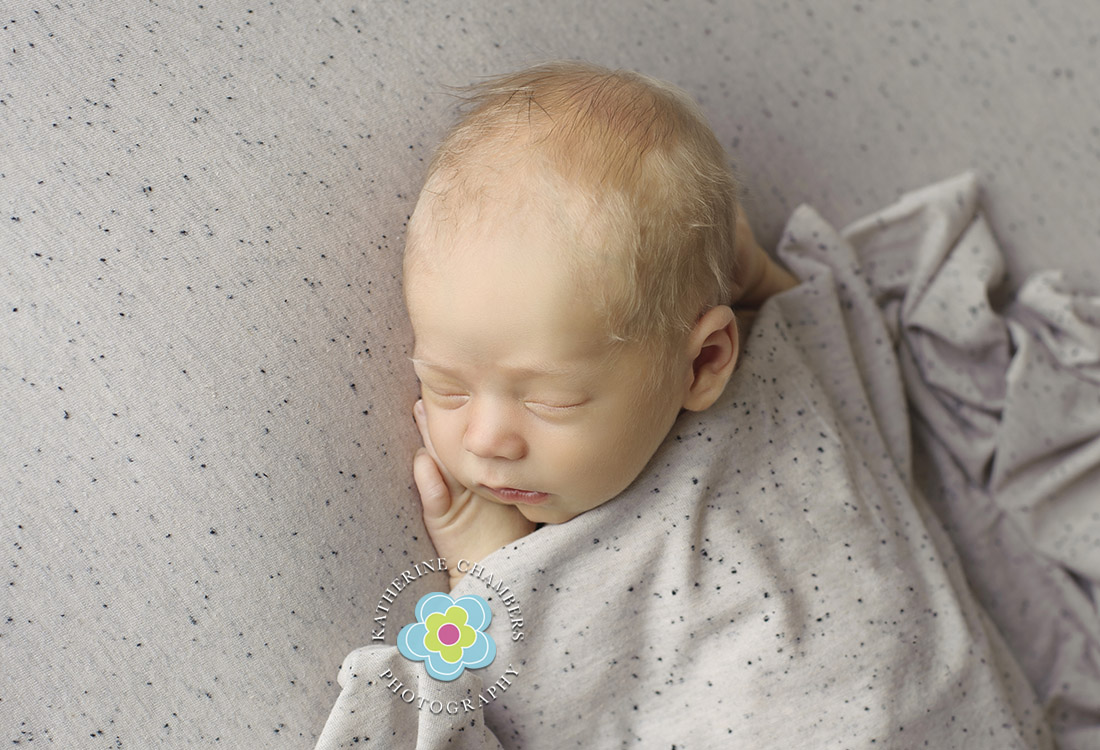 Cleveland Newborn Photographer | Best Newborn Photographer in Cleveland | Westlake Newborn Photographer