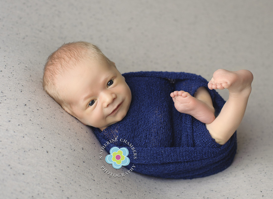 Westlake Newborn Photographer | Cleveland Newborn Photographer | Best Newborn Photographer in Cleveland (5)