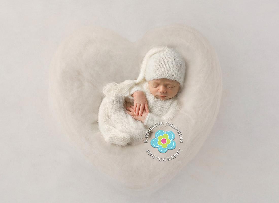 Westlake Newborn Photographer | Cleveland Newborn Photographer | Best Newborn Photographer in Cleveland (3)
