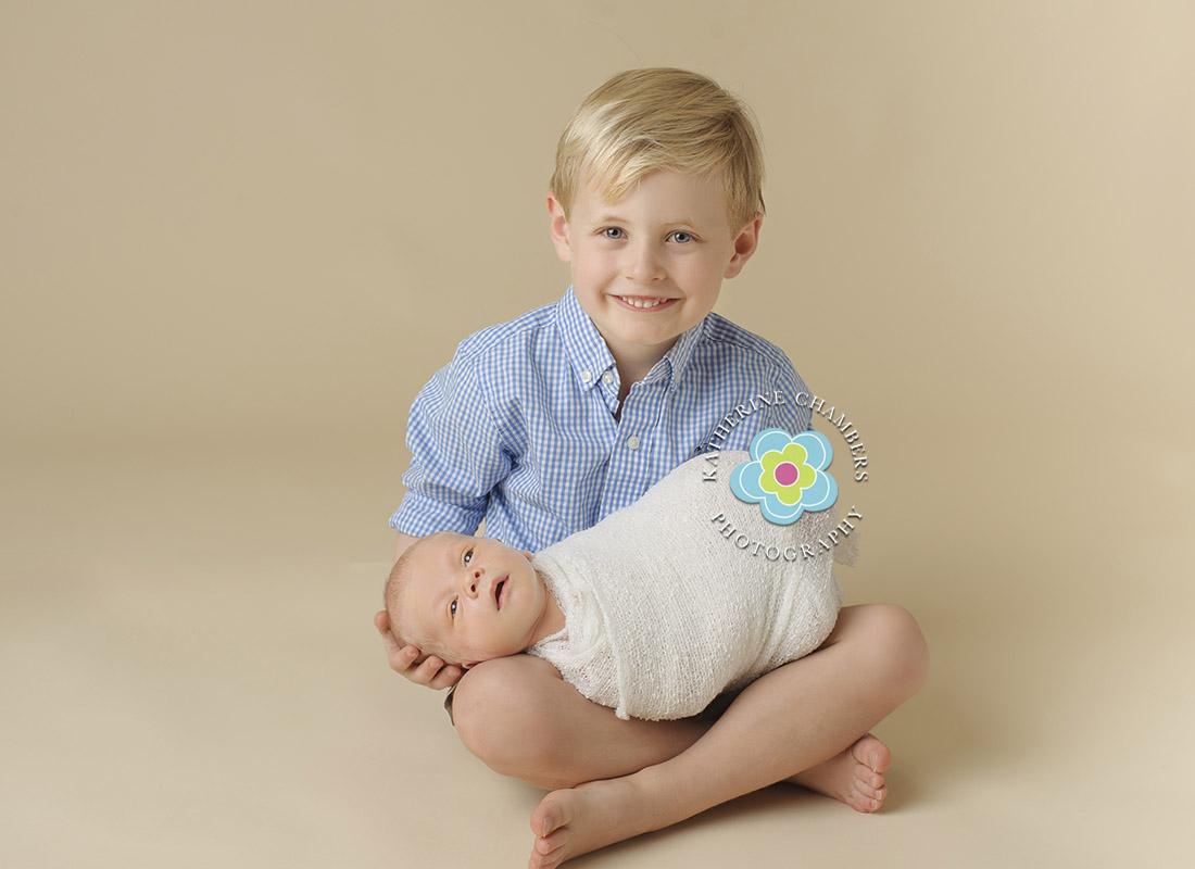 Westlake Newborn Photographer | Cleveland Newborn Photographer | Best Newborn Photographer in Cleveland (2)