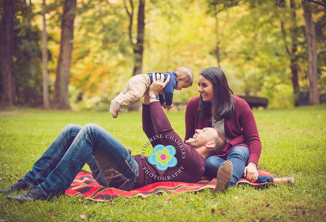 Candid Family Photography   Brunswick Family Photography   Cleveland Family Photography