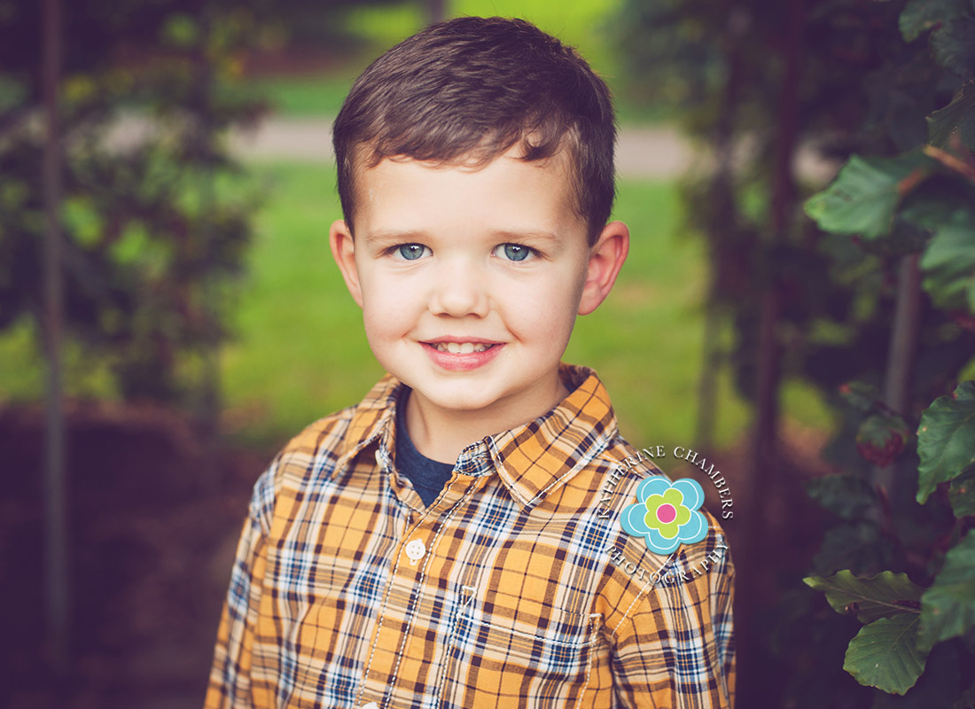 Avon Lake Family Photographer | Fall Family Photos | Cleveland Photographer (10)