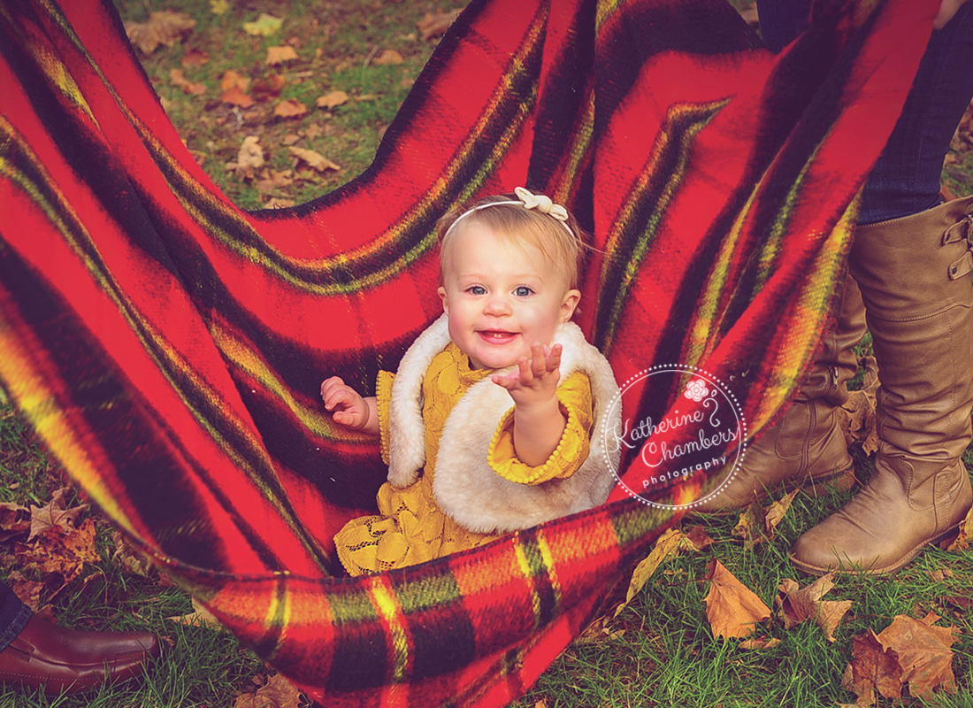 Cleveland Family Photographer, Candid Family Photos, Toddler