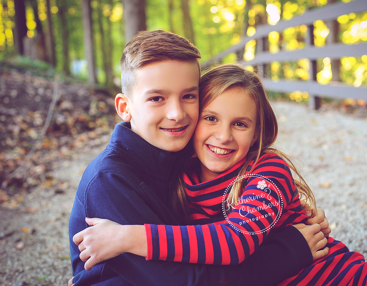 Sibling Photography, Cleveland Child Photographer, Candid Sibling Photos