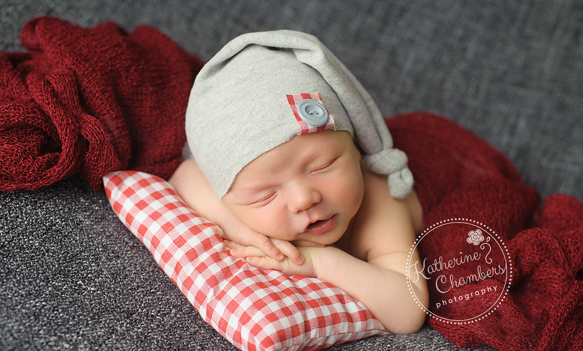 Cleveland-Newborn-Photographer_02