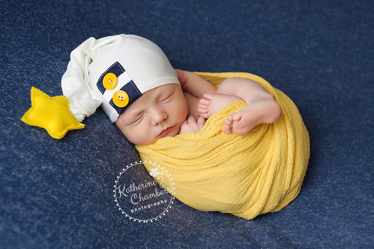 Newborn Photographers Avon Ohio, Newborn Photography, Avon Photographers