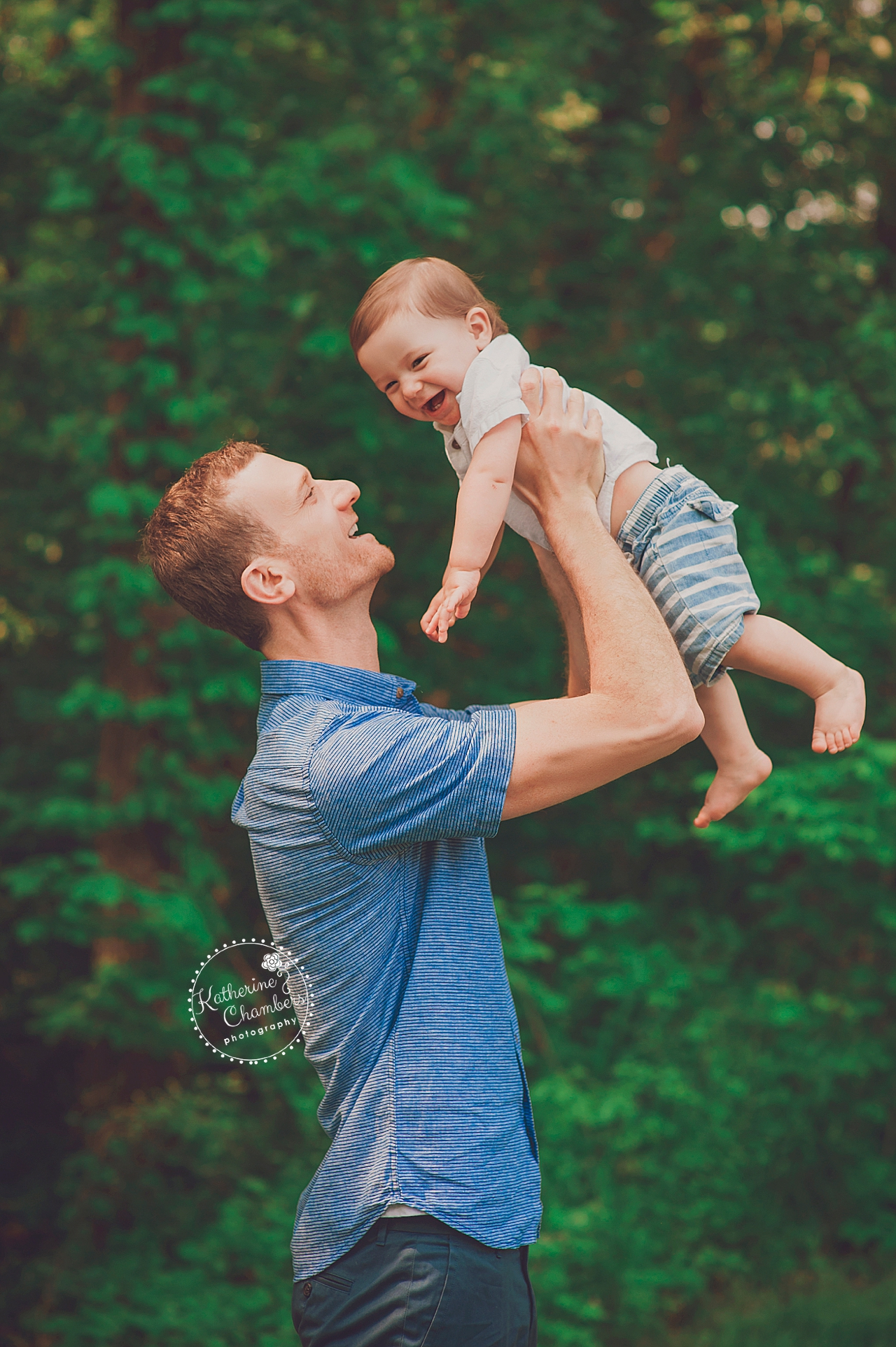 Family Photographer Lakewood