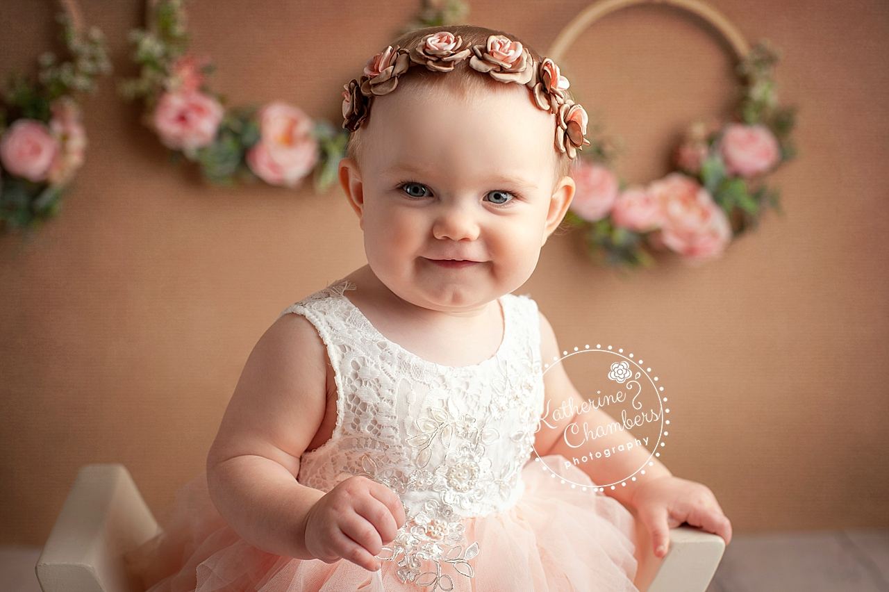 Avon Baby Photographer