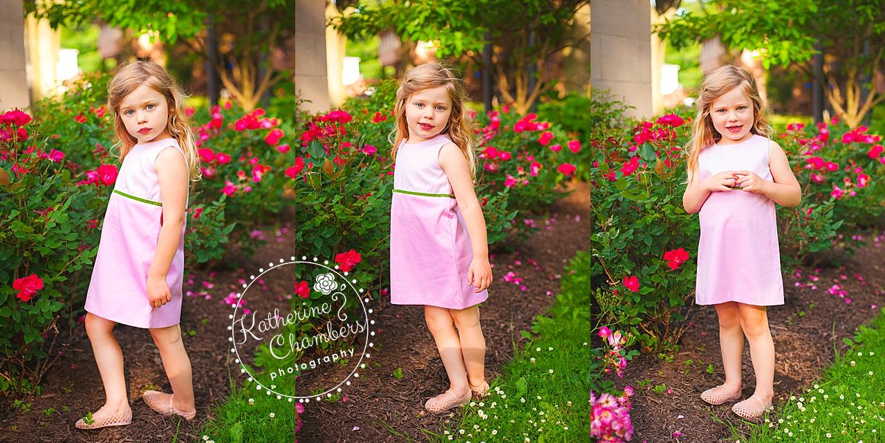 Child Photographer   Lionheart Lamb