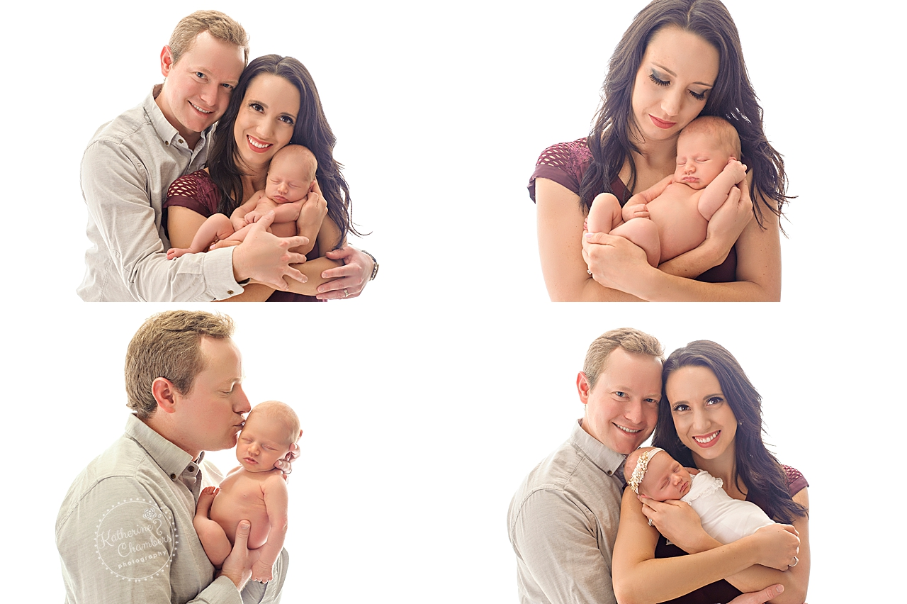 Family Photography in Cleveland