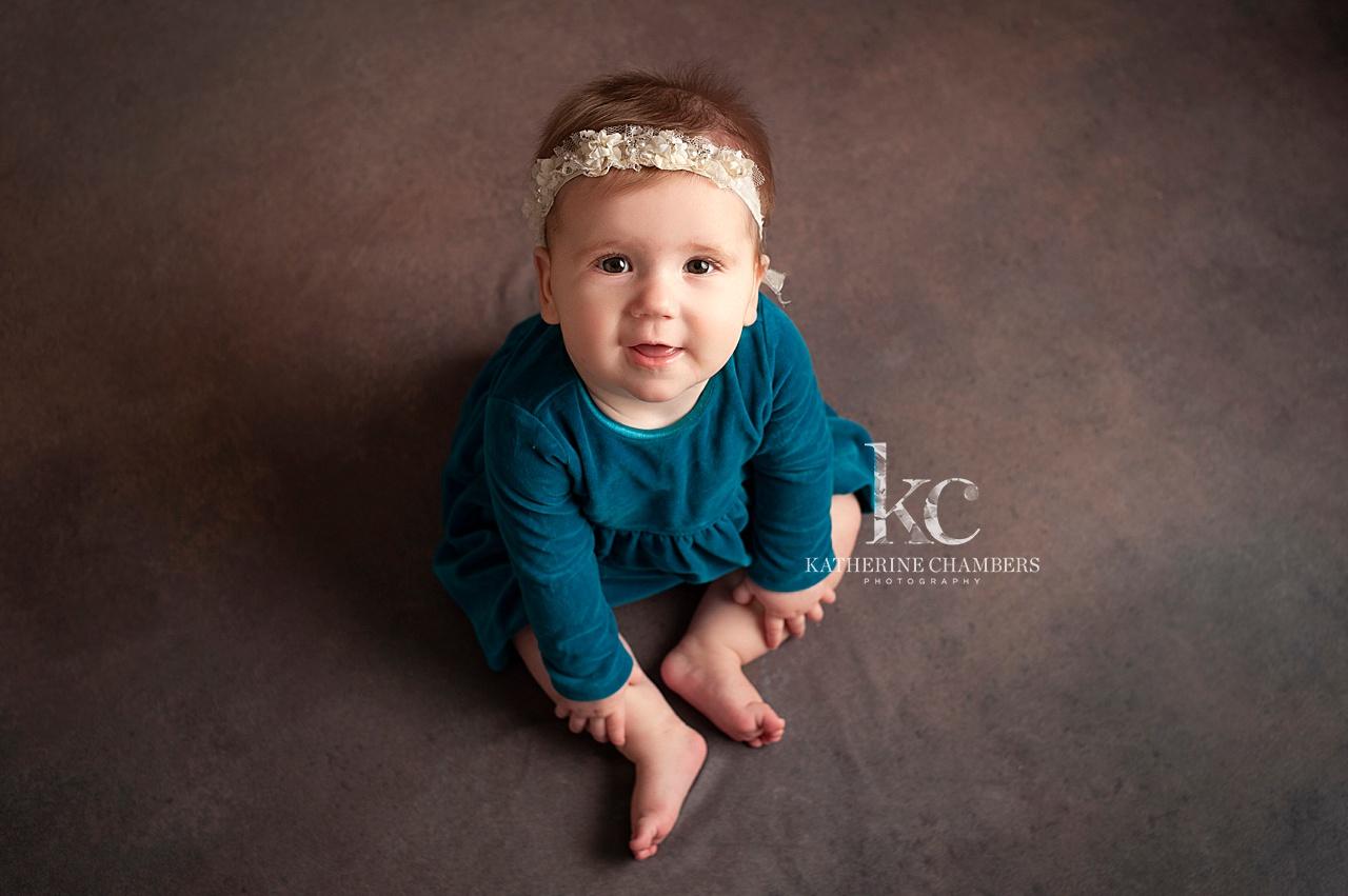 Baby Photographer Avon Lake