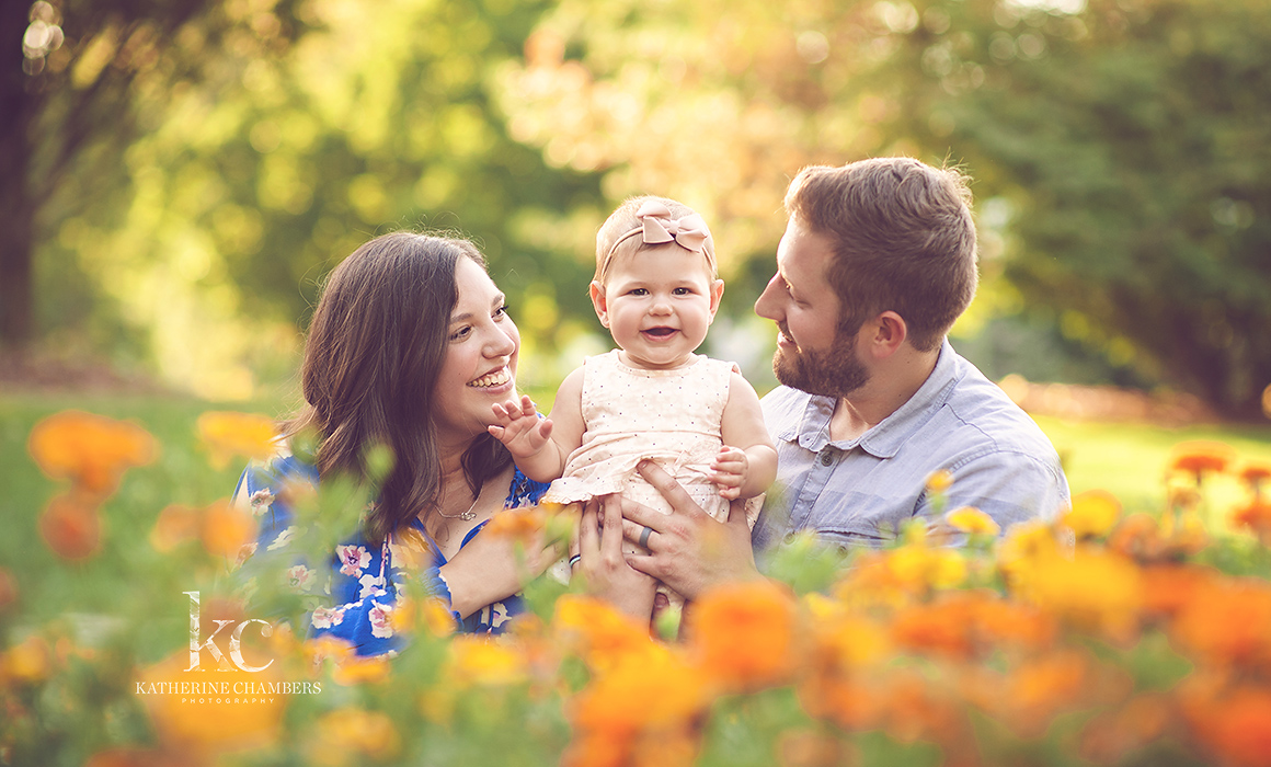 Cleveland Family Photographer_02