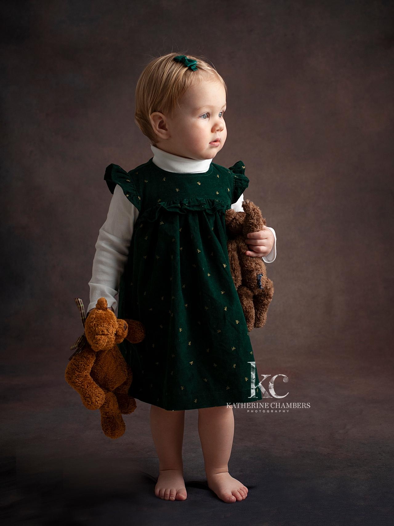Baby Photography | Cleveland Ohio