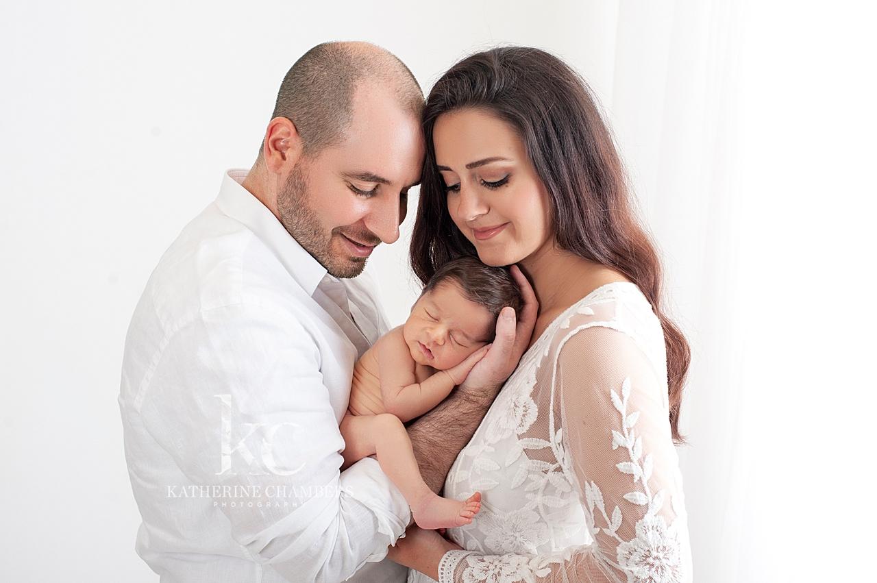 Photographer Cleveland Ohio | Family Portraits Cleveland