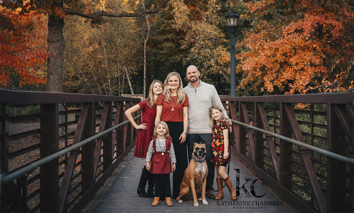 Cleveland Family Photographer_04