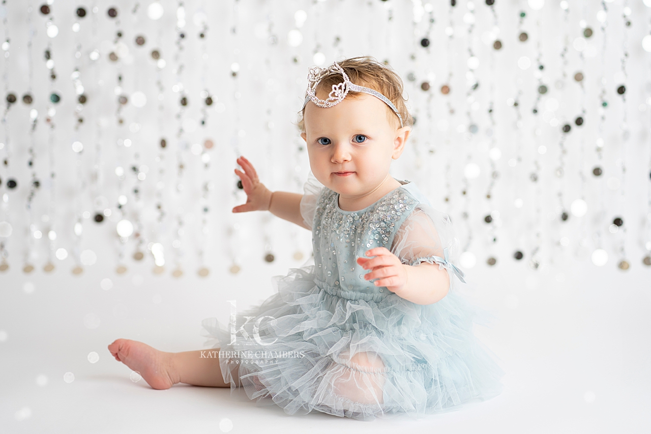 Baby Photography in Cleveland Ohio