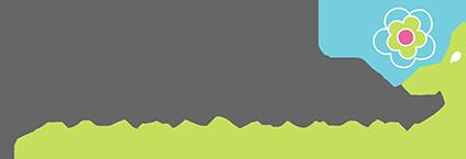 Katherine Chambers Photography logo